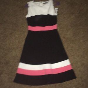 Tommy hilfigure dress :)